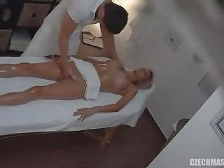 Czech Massage ? 59