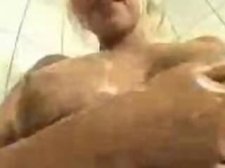 dp sex svensk sex filmer