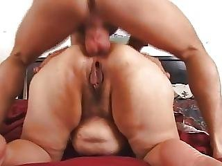 anal, bbw, rabo, avózinha, latina