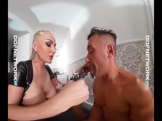 dupa, seks analny, duże cycki, fetysz, ruchanie, milf, gwiazda porno, rzeczywistość, miejsce pracy