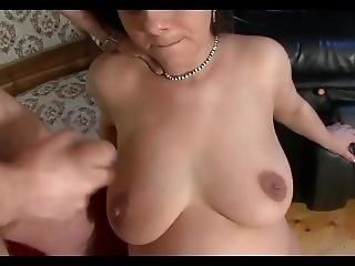 Pregnant_babe_gets_her_belly_cummed
