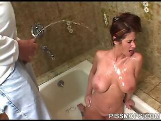 Best free porn sites piss