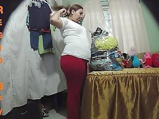 Princesota Oct 2015 Big Butt Princess Oct 2015