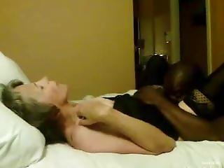 Going Down On My Pussy