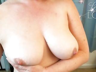 amatoriale, webcam