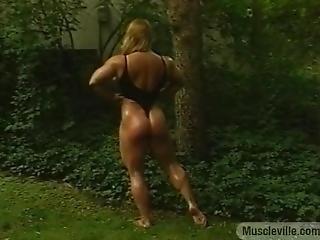 Sharon Marvel