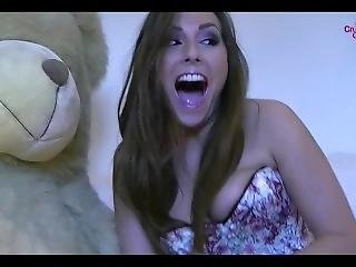 Paige Turnah - Sissy Cuck