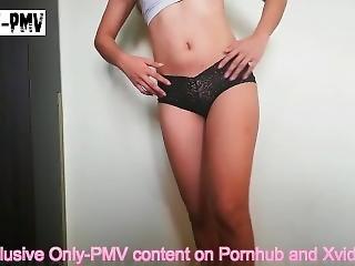 Pmv Backstreet Boys - I Want It That Way