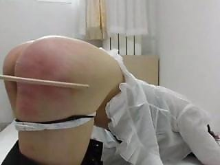 Dates25.com Caning Wife To Tears