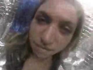 Buttcam Michelle 2