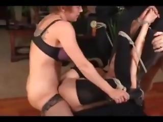 anal, pipe, rdv, pisse, pisser, jouets