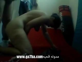 Sex Filme Arabisch