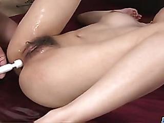 Action, Bedroom, Busty, Cock Suck, Cream, Creampie, Cum, Dick, Doggystyle, Fingering, Hairy, Hairypussy, Hardcore, Lick, Oiled, Penetration, Pussy, Pussy Lick, Riding, Rough, Sex, Sucking, Toys, Vibrator