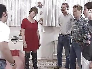 Kasvomällit, Ruotsalainen, Kolmen Kimppa, Klassinen