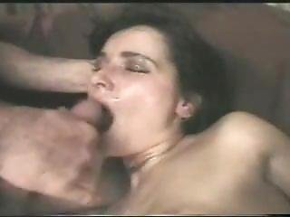 Milagros From Dates25.com - Screaming Milf