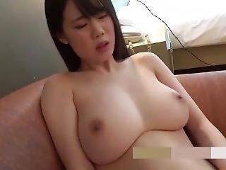 Japanese Fuck 343