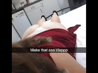 Make That Phat Ass Clap