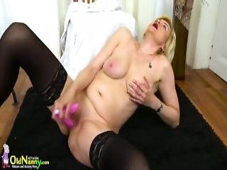 013 On Laceytoy Evi 12m Comp Mp4