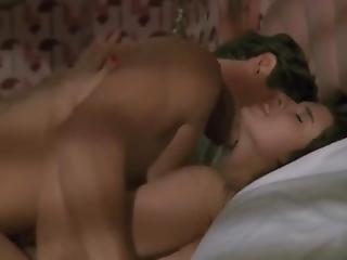Paparika - Hot Italian Film