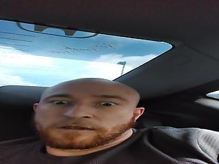 Backseat Fun Twohottgingers