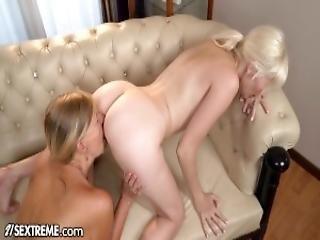 Zdarma mokré MILF porno