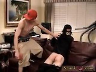 Old nude black guys gay Ian Gets Revenge