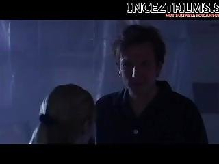 Father And Daughter In Kitchen [inceztfilms.site]