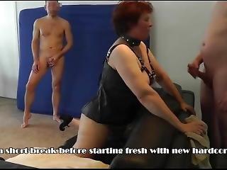 Joanna Dutch Cum Slut