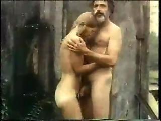 Naked photo Anal hairy porno tube