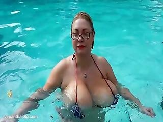 Thumbs Free Daily Porn Movies Bbw Tits 82