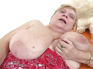 Amateur, Big Boob, Big Tit, Boob, Granny, Hairy, Hairypussy, Mature, Old, Pussy
