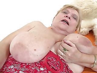 素人, 大きなブーブ, 巨乳, おっぱい, おばあさん, 毛だらけ, 毛だらけ陰部, 成熟した, 年寄り, おまんこ