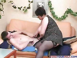 Made In Russia Vol19 Big Tits Big Pussy