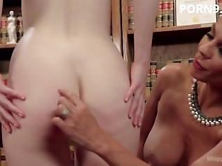 Porn9.xyz - 6489-whippedass Wa 38527 Kirsten Price And Dolly Leigh