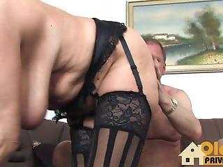 Neighborhood sex