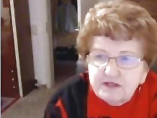 Stelle Tante Helga Vor