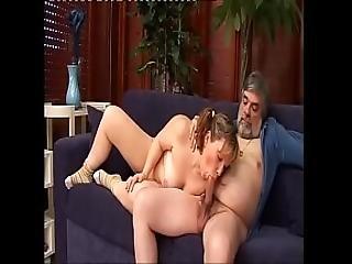 anal, röv, par, deepthroat, snopp, doggystyle, avrunkning, hårdporr, milf, mamma, oralt, orgie, sexig, sex