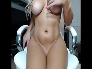 Very Hot Americal Big Boobs Girl On Cam - Www.camsexfree.ml