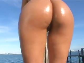 Brazilian 2