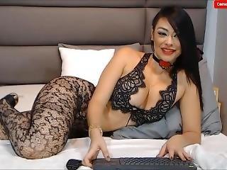 πρωκτικό, κώλος, μεγάλος κώλος, μεγάλο βυζί, λατίνα, αυνανισμός, πάρκο, squirt, webcam