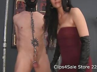 fetiš, sexy