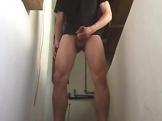 Super Cumming