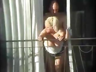 Neighbors_wife