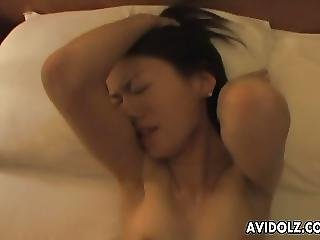 Hotel Pov Fucking As She Cheats On Her Hubby