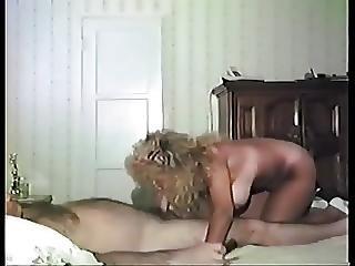 Andrea Part 4