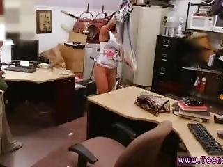Hannah Masturbation Big Cumshot And Massive Facial