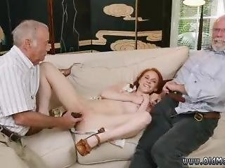 Katelyns Two Adorable Teens Get Tied Up Xxx Swallow Everything