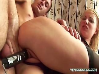 sex tube pervers