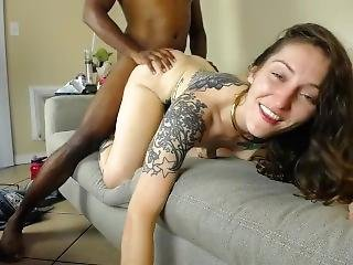 Cam Session 2017-09-08 Daddy Can I Cum
