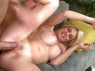 Cock Sucking Challenge 8
